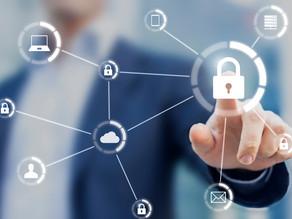 NIST 800-171 Compliance Through Integration