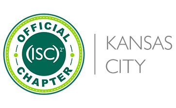ISC2_KansasCityChapter_edited.png