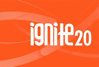 ignite20_900x275_edited.jpg