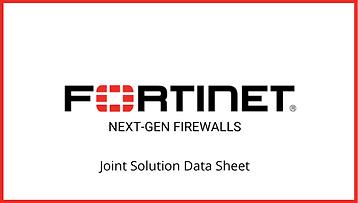 Next-Gen Firewalls.png