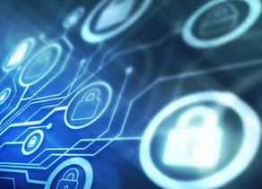 Combatting Security Sprawl With iPaaS