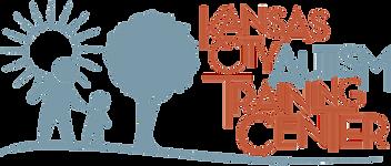 KcATC_logo.png