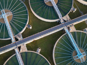 Strategies for Securing Remote Access for Critical Infrastructure
