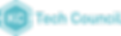 KC-Tech_Council_Horz-Light-Blue.png