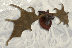 The Islamorada Mock Elk