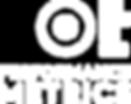 Performance Metrics logo