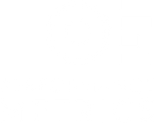 Performance Metrics logo