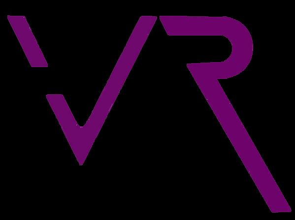 VR%20Monogram%20prpl_edited.png