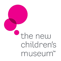 New childrens museum logo.png