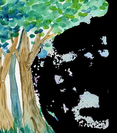 Tree Frame Left.png