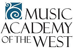 music academy of the west logo.jpg