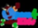 LOGO idea Opera4Kids_HAT 3.png