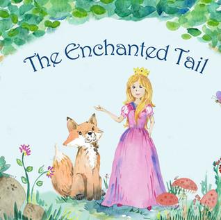 Enchanted_Tail_ArtworkA_Moore.jpg