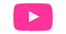 Pink YouTube logo copy.png