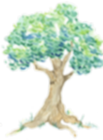 ET_Tree SMM.png