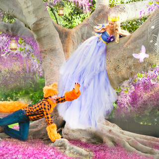 Enchanted_Tail_PromoA_Estrada.jpg