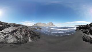 Stokksnes, Hornafjordur - Eastern Iceland