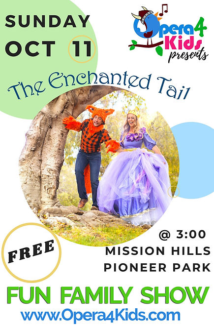 POSTER Enchanted Tail Oct 5.jpg