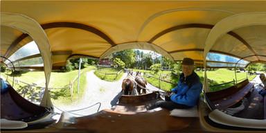 BALLENBERG Swiss Open-Air Museum