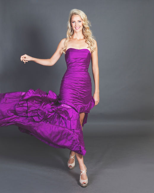 Purple dress 1.jpg