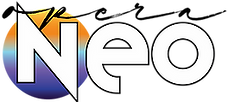 Opera Neo Logo.webp