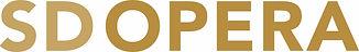 2015-16_SDO_Logo_GOLD.jpg