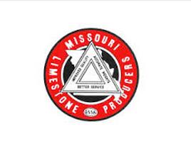 Missouri Limestone Producers.png