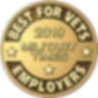 2019_BFV_EMPLOYERS[1].png