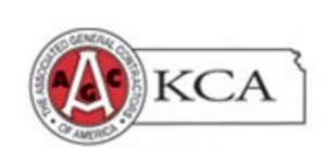 KCA.png