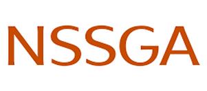 NSSGA Logo_edited.png
