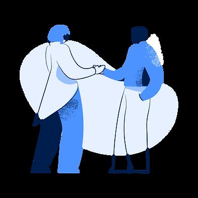 Mini Illustration 3 - Blue 1.png
