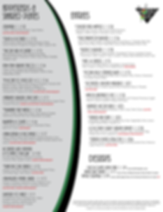 Wobbly COVID DELIVERY MENU online.png