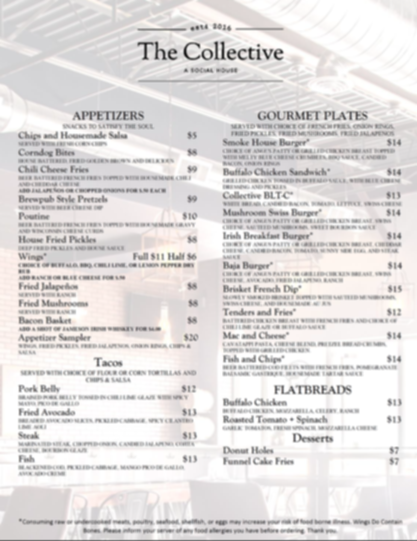 Food Menu (Picture).png