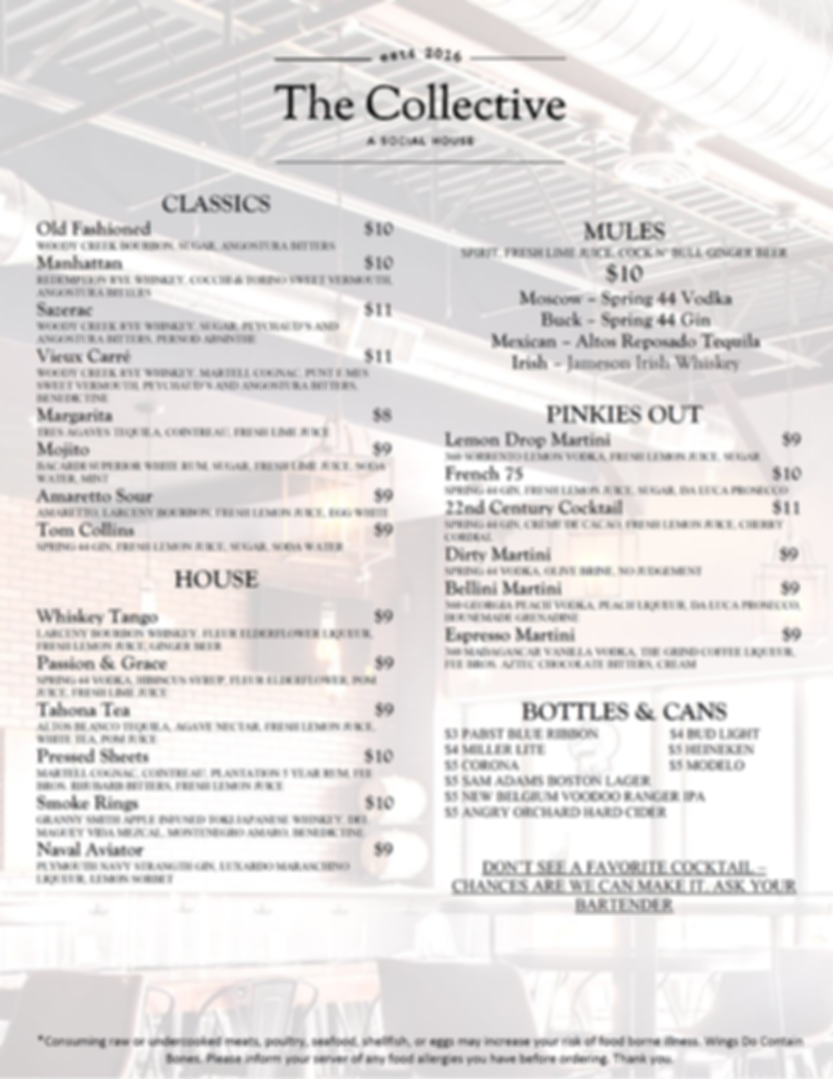 Cocktail Menu (Picture).png