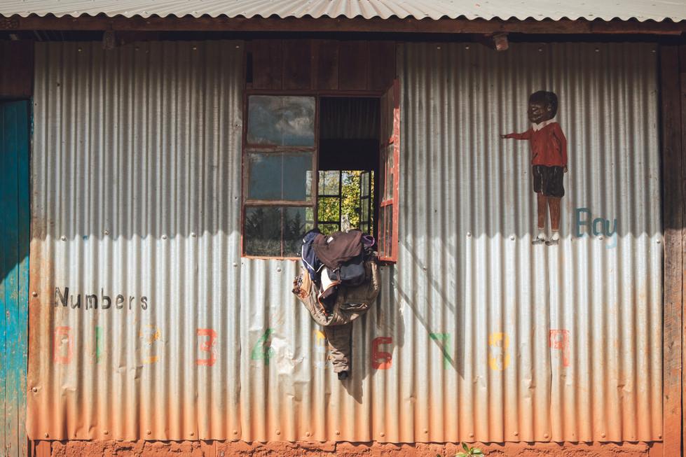 VILLE - KENYA - Janvier 2019 (28 sur 55)