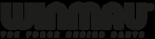 WM_Logo_Black_500px.png
