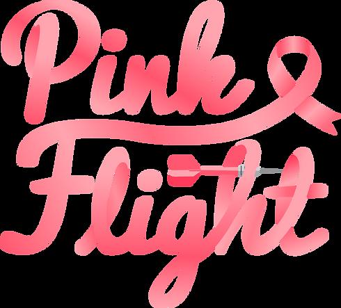 Pink Flight Logo (Pink).png