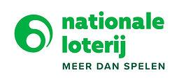 nationale loterij.jpg