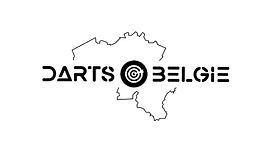 darts belgie.jpg
