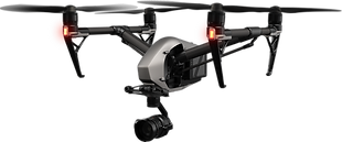 Drone Campo Grande MS