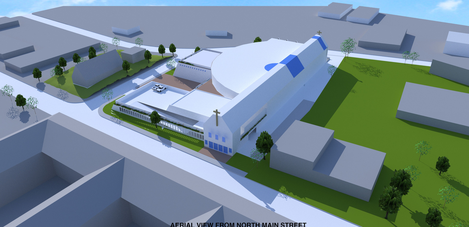 View 5 - Aerial Back 8.jpg