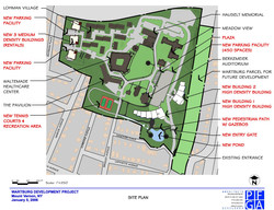 0531 Site Plan