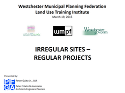 WMPF_Irregular Sites-Regular Projects