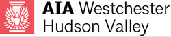 AIA WESTCHESTER+HUDSON VALLEY