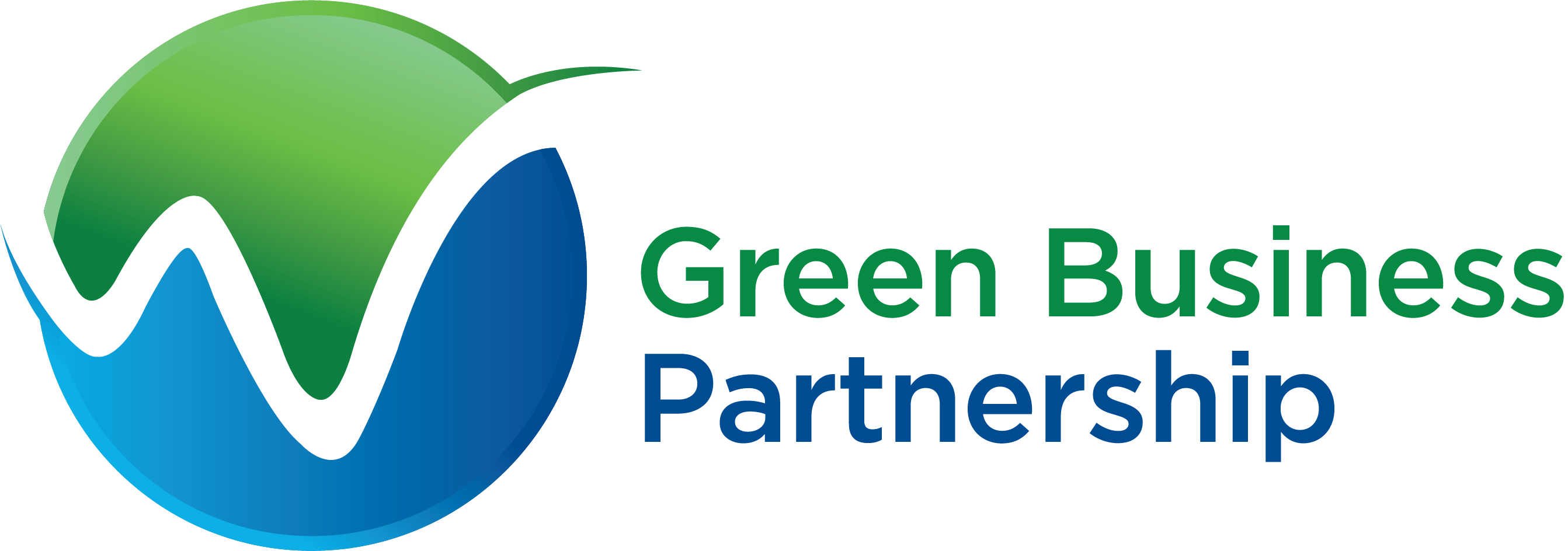 Green Business Partnership