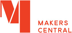 PFGA_MakersCentral
