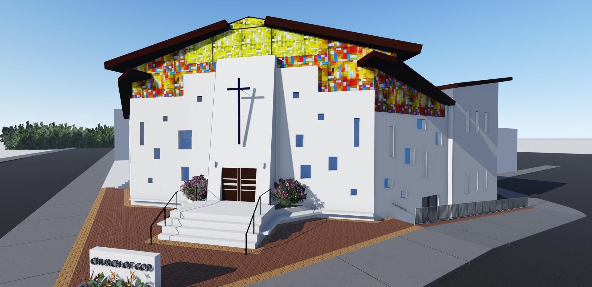 church of god 3.jpg