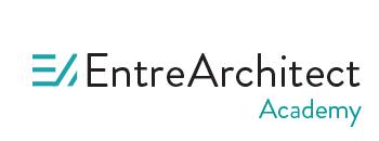 Entre Architect