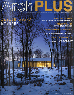 archPLUS WINTER 2014