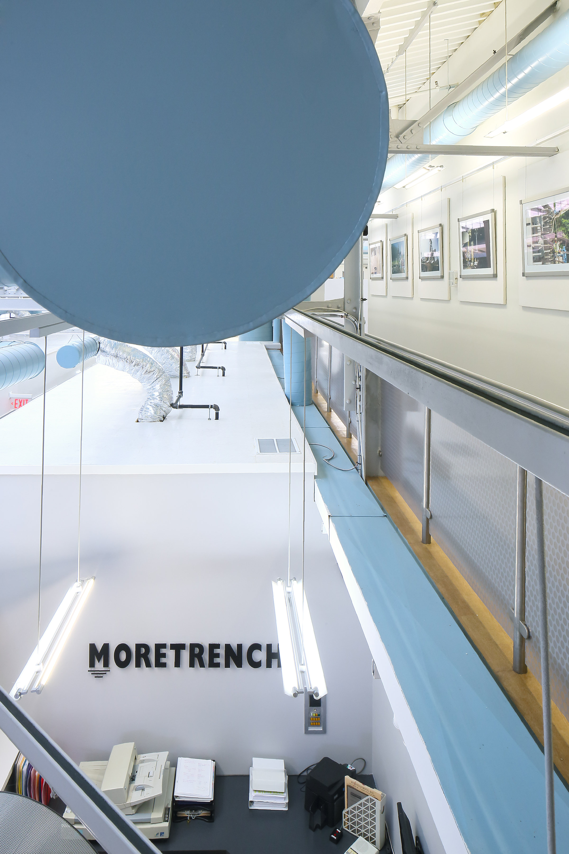 35-Moretrench_252